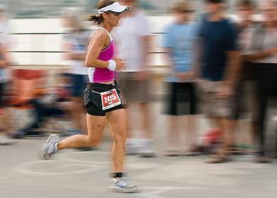 thumbnail_SaraForsyth Ironman.jpg