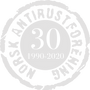 naf-30-logo-sort-fpng (1).png