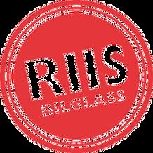 riis-logo-300x300.png
