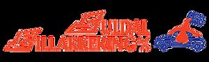 Suldal logo.png