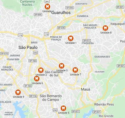 Mapa unidadce Agosto de 2020.JPG
