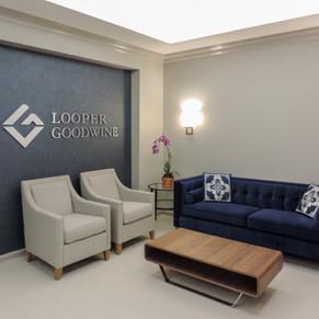 Looper Goodwine Office