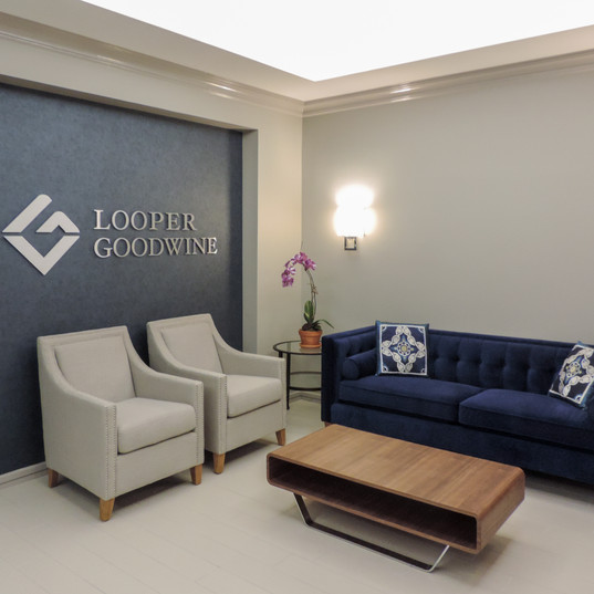 Looper Goodwine Office