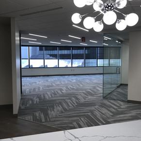 Lakeway Office Suites