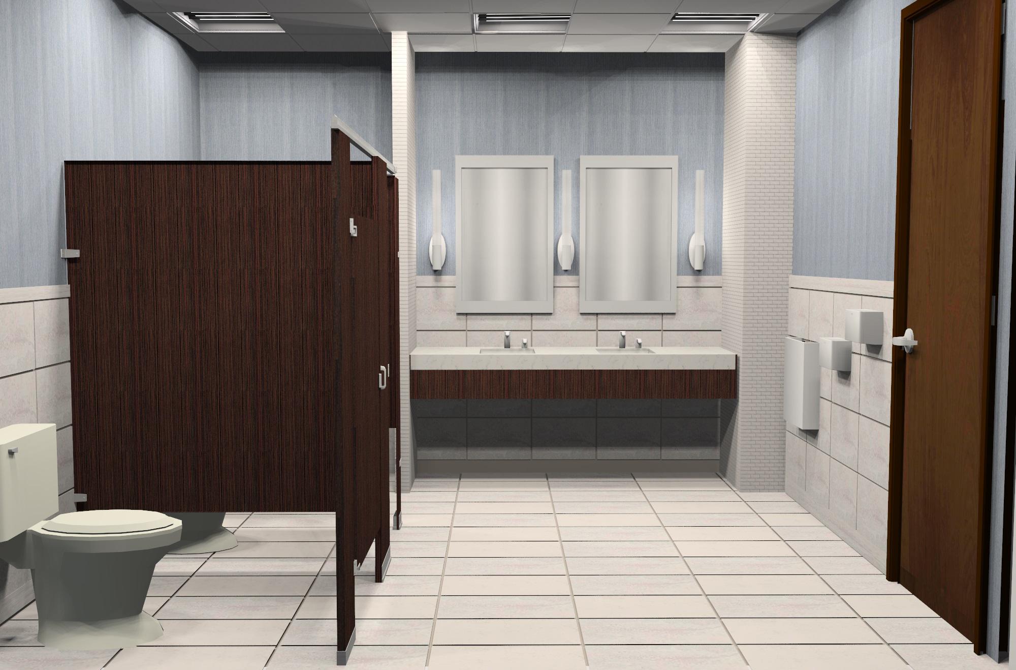 05_Causeway Restroom