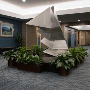 EJ Medical Office Building