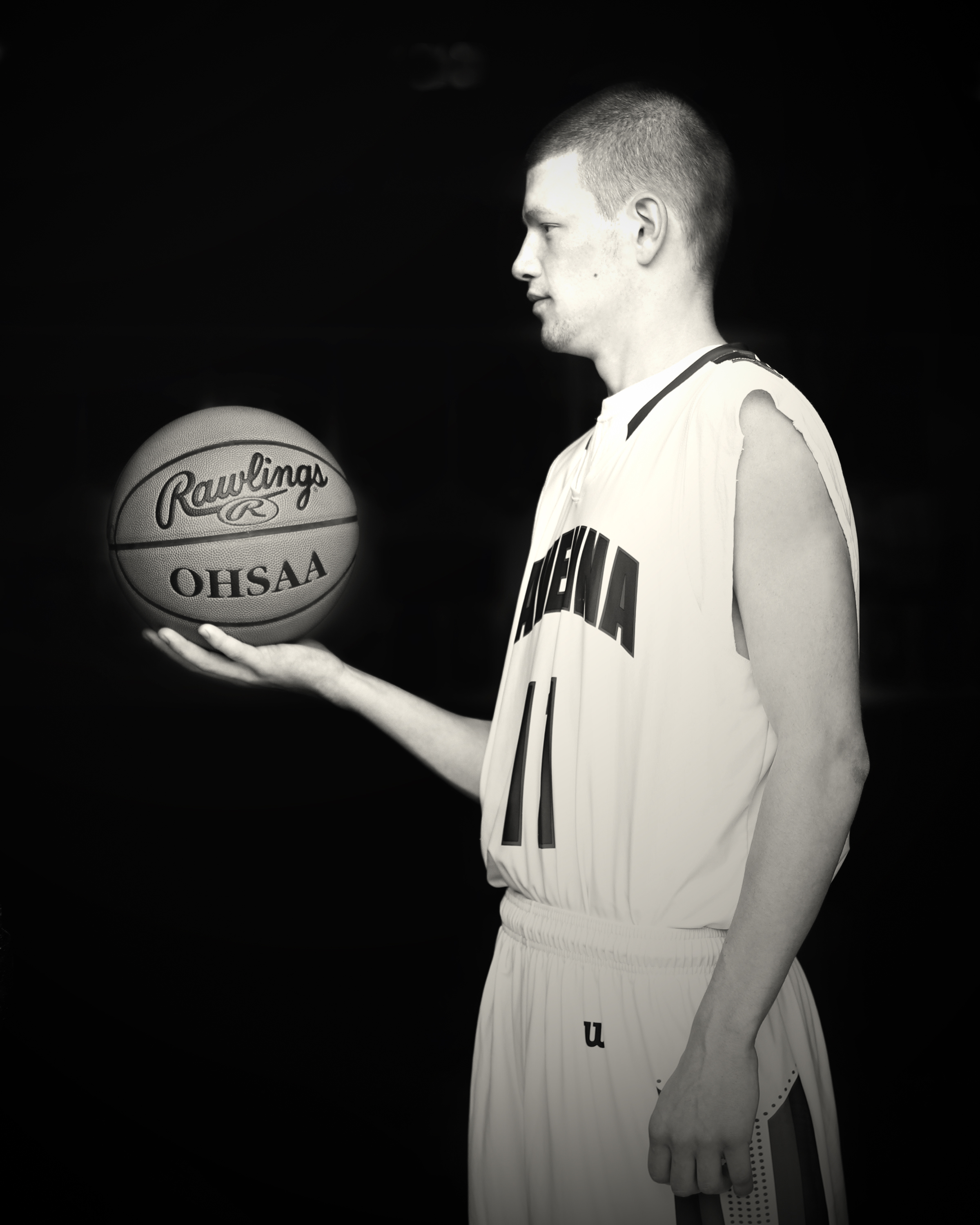 tyler with ball bw.jpg