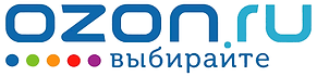OZON images .png
