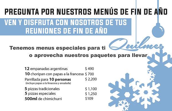 quilmes_menusfindeaño2021.jpg