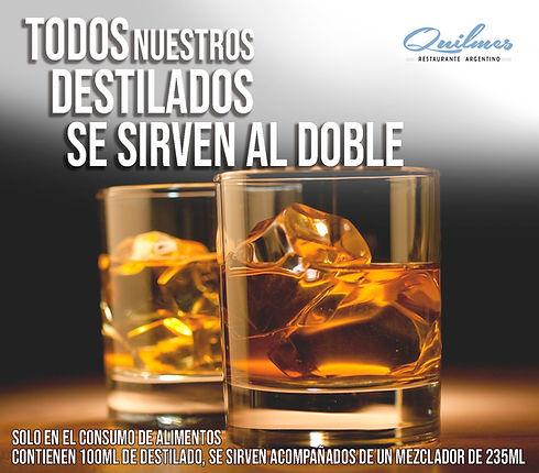 destilados_promo2021.jpg