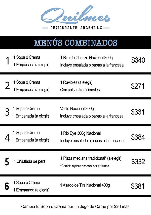 paquetes_enero27.jpg