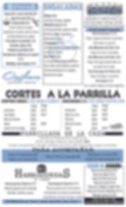 CARTAQUILMESPANUCO_FINAL_frente_2julio.j