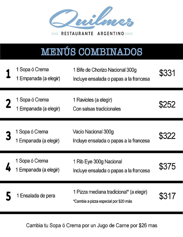 paquetes_noviembre2020.jpg