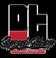 DriveTribeSS_logo_edited.png