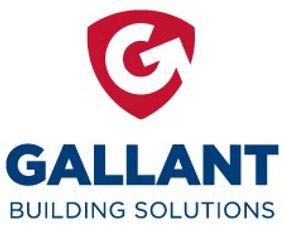 Gallant_VERT_LogoSM_RGB-225x180.jpg
