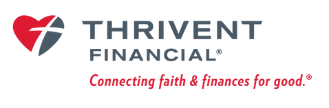 Thrivent-Logo_03.png