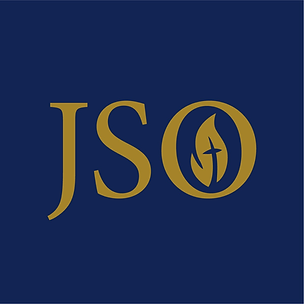 JSO(1).png