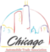 Chicago-Automobile-Trade-Association.png