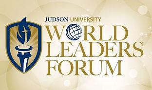 world leaders forum.JPG