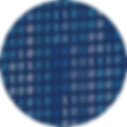 Digitalisation, Industry 4.0, Automation, Integration, Lean, Jidoka