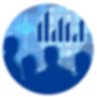 Digitalisierung, Data Mining, Industrie 4.0, Vernetzung, Automation, Lean, Jidoka
