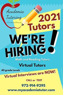 Virtual  2021Hiring Poster.jpg