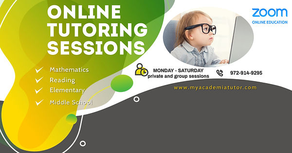 Copy of Zoom Online Classes Facebook Share Post (1).jpg