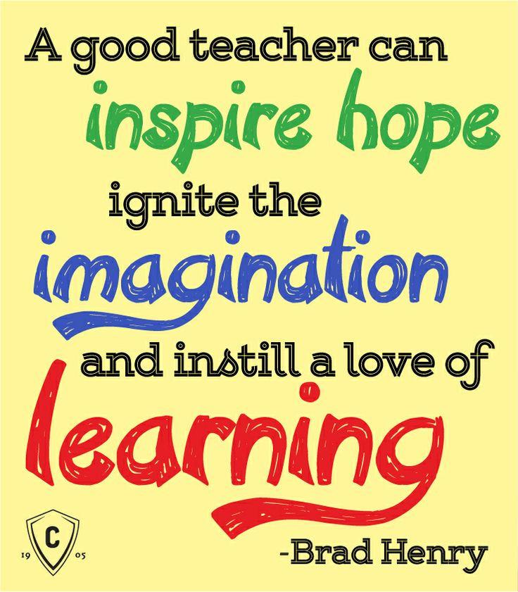114997-teachers-quotes.jpg