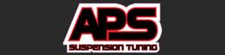 APS Suspension Tuning