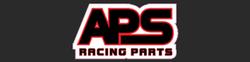 APS Racing Parts