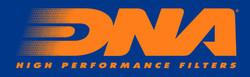Adrenalin Powersport uses DNA