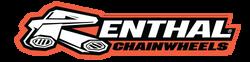 Adrenalin Powersport Renthal Chains