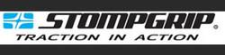 Adrenalin Powersport uses Stopmgrip