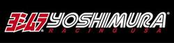 Adrenalin Powersport uses Yoshimura