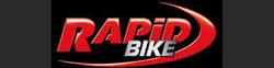 Adrenalin Powersport uses Rapid Bike