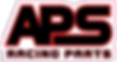 Adrenalin Powersport Racing Parts