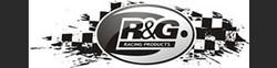 Adrenalin Powersport uses R&G