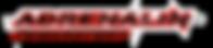 Adrenalin Powersport - You Suspension Specialist