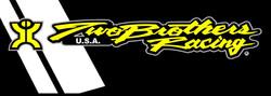 Adrenalin Powersport Two Brothe