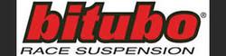 Adrenalin Powersport uses Bitubo