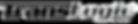 translogic-logo-large.png