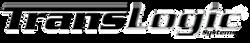 Adrenalin Powersport uses Translogic