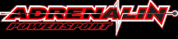 Adrenalin Powersport - Your Suspension Specialist