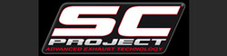 Adrenalin Powersport uses SC Project