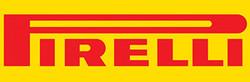 Adrenalin Powersport uses Pirelli