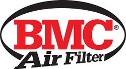 Adrenalin Powersport BMC Air Filters