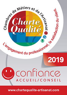 Logo_Charte_Qualité_confiance_2019.jpg