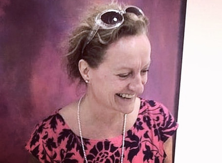 Karin Siepmann - AgiWeP