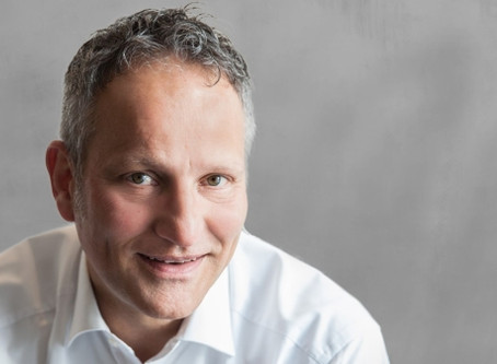 Andreas Kenk - Organisationsberatung mit Schwerpunkt Soziales und Gesundheit