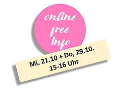 Info free website.jpg